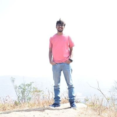 Sahil Jain