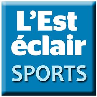 L' Est-éclair Sport