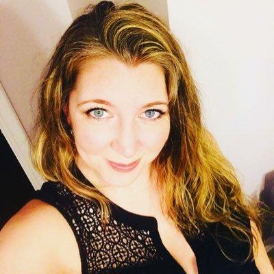 Jeannie Spracken (@JeannieSchiaffo) Twitter profile photo