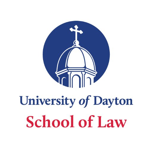Dayton School of Law