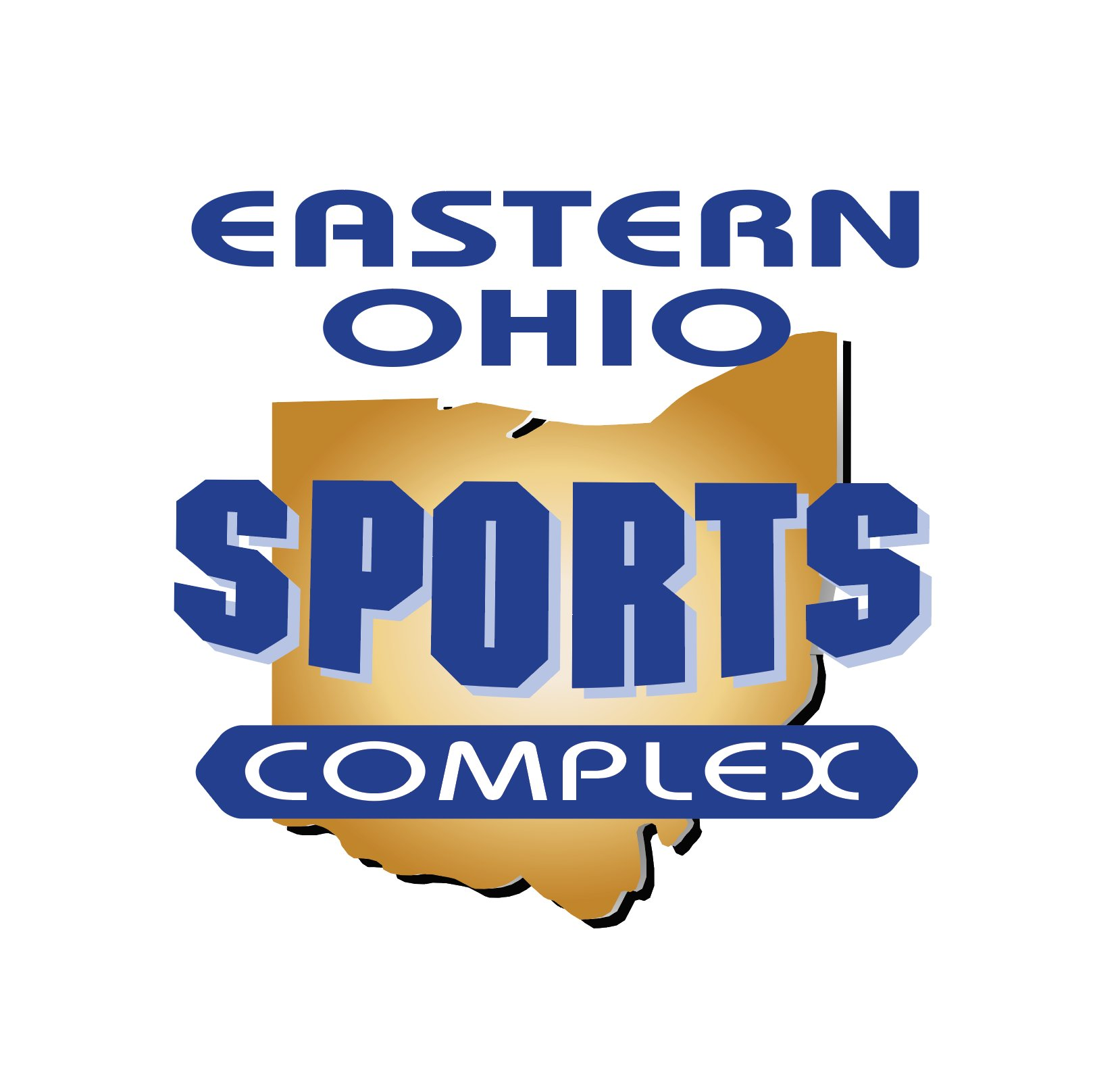 Eastern Ohio Sports Complex ( EOSComplex)  c55d2a999