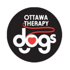 Ottawa Therapy Dogs