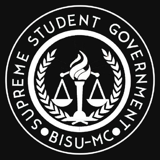 BISU - MC SSG
