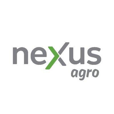 Nexus χρονολογίων κορυφαίος ιστότοπος γνωριμιών 2014