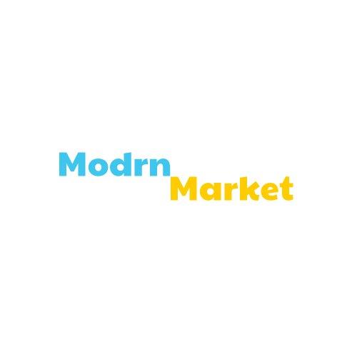 ModrnMarket