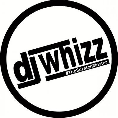 Deejay Whizz