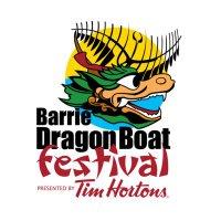 BarrieDragonBoatFest