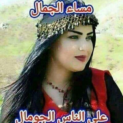 رجب عاشور's Twitter Profile Picture