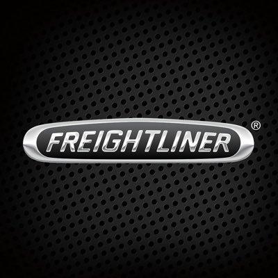 @FreightlinerMex
