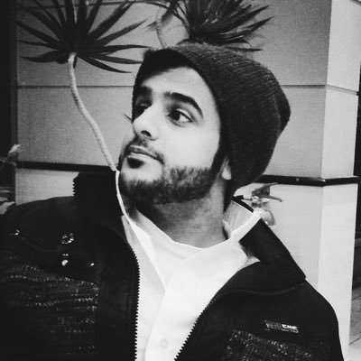 عسيريَ الهوىَ's Twitter Profile Picture