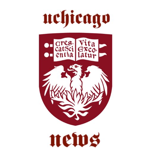 Sharing stories and top experts from @UChicago's Academic Communicators Network. DM for media inquiries.