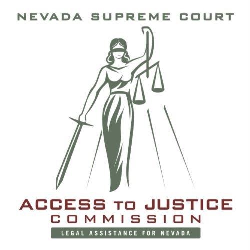 Legal justice nv