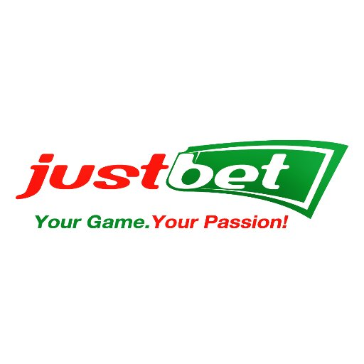 JustBet Sports Bet