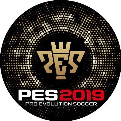 [PC] PES 2019 FULL CPY CRACKED