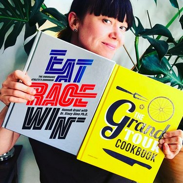Eat. Race. Win. ( EatRaceWin)  66bf37214