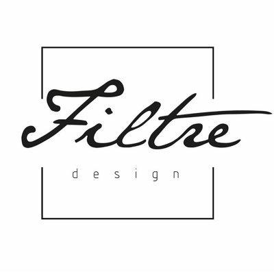 @filtredesign