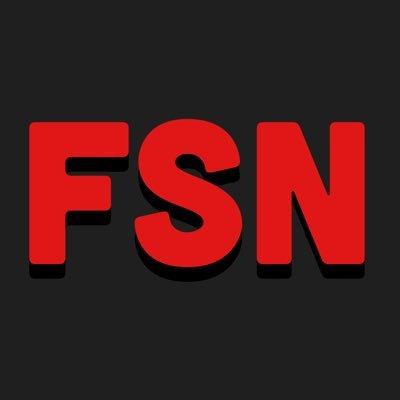 @FakeShowbizNews
