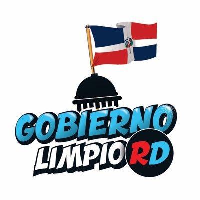 @GobiernoLimpio1