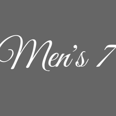 Men's7