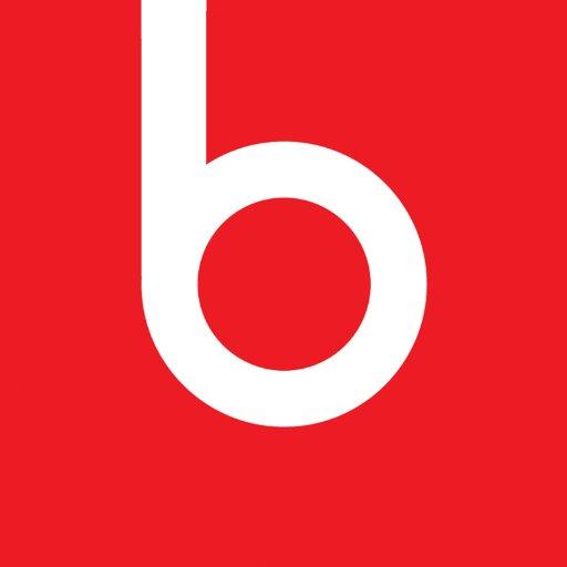 @BeatsSupport