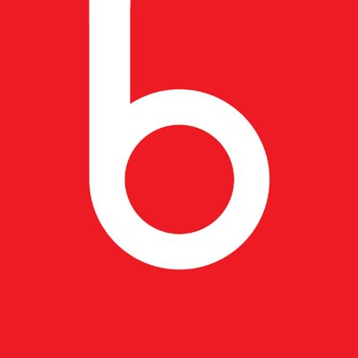 Beats By Dre Support Beatssupport Twitter