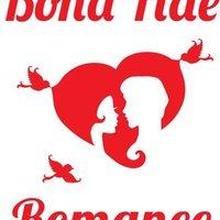 Bona Fide Romance