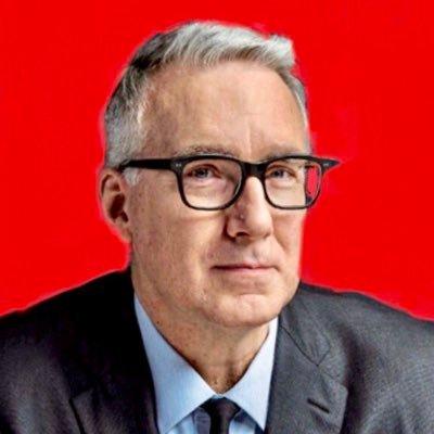 KeithOlbermann