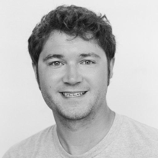 Jonathan Spike (@Mr_JSpike )