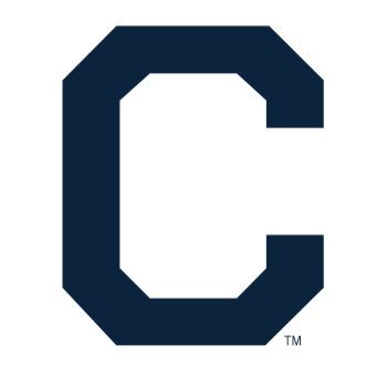 UConn Club Baseball
