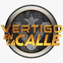 Photo of VertigoCanal13's Twitter profile avatar