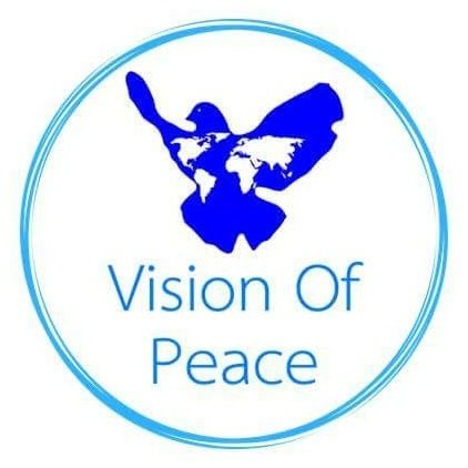 Vision of Peace