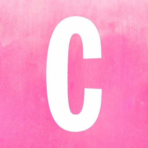 @Cosmoaustralia
