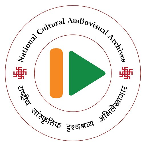 National Cultural Audiovisual Archives