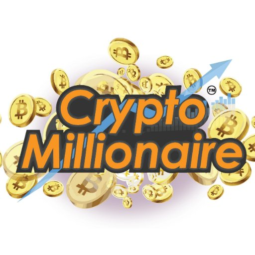 Meet The New Shibu Inu Coin Millionaires