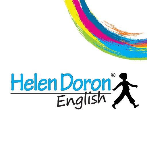 @HelenDoronSpain