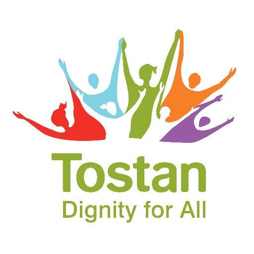 Tostan