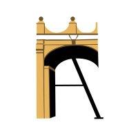 Arco del Postigo