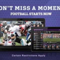 Nfl Stream Free Live On Twitter Nebraska Vs Michigan College Live