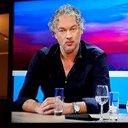Vincent de Vries - @therealvdv - Twitter