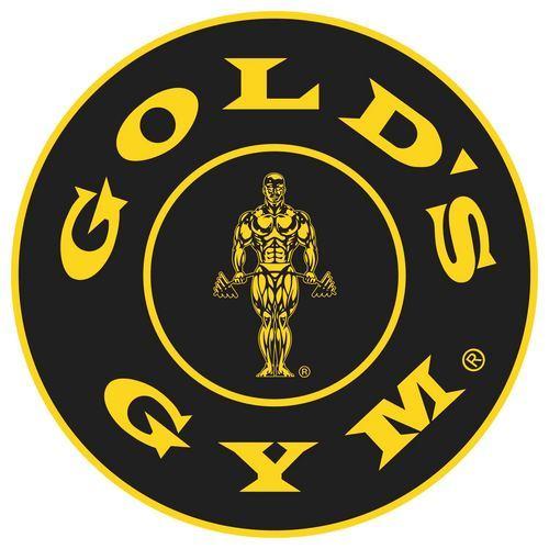 golds gym golds gym einebinsenweisheit. Black Bedroom Furniture Sets. Home Design Ideas