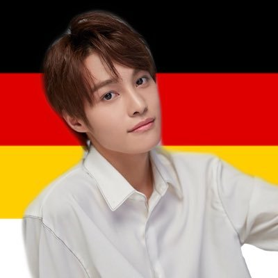 Yangyang Jokes On Twitter Translations Of German Yangyang Jokes A Thread For My Non German Fellas Who Are Missing Out