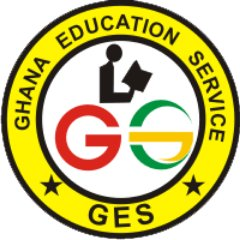 Ghana Education Service on Twitter: