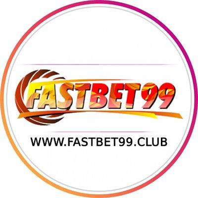 Fastbet99 Fastbet99 Twitter