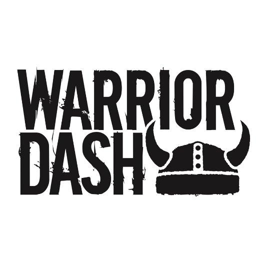 @warriordash