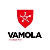 VAMOLA eFootball News