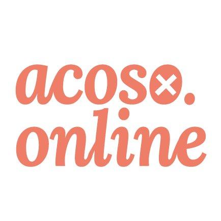 @online_acoso
