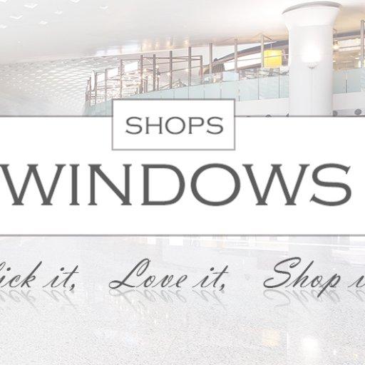 @shopswindows