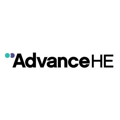 Advance HE