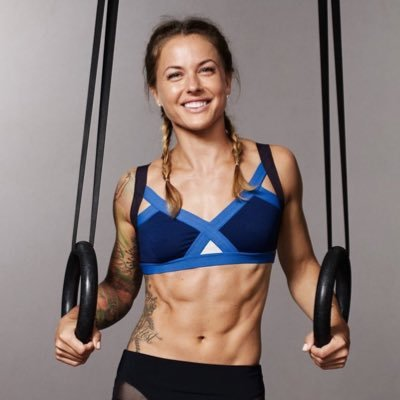 Christmas Abbott Married.Christmas Christmasabbott Twitter