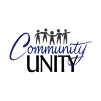 Community Unity Halton Hills